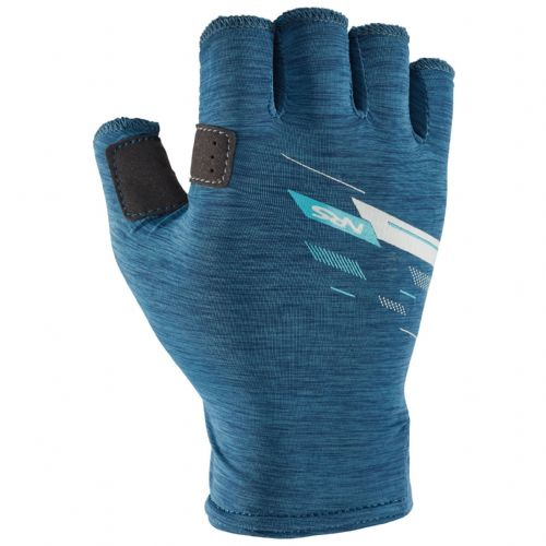 NRS Boater's Gloves